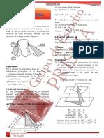 GEOMETRIA 24-PRE-2018A.pdf