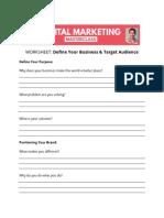 Digital-Marketing-Masterclass-Define-Your-Brand.pdf
