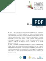 3.p_lamas_m._el_genero_es_cultura.pdf