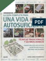 153473369-La-Guia-Completa-Para-Una-Vida-Autosuficiente-Dick-James-Strawbridge.pdf