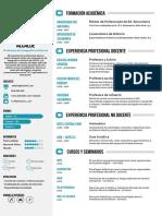 Educacion 46 PDF