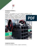 PROVEDORES DE MAQ. PLASTICOS.docx