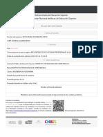 Cedula_ZOOR951218MOCLRY05.pdf
