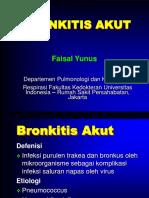 Bronkitis akut.pptx