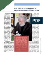 FRANCESCO TONUCI- RETOS EDUCACIÓN.pdf
