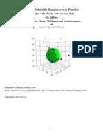 Hansen HSPiP.pdf