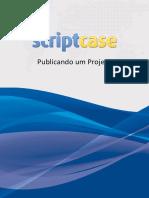 Publicacao_Scriptcase.pdf