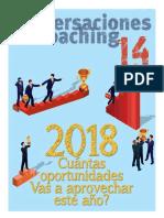 CDC142017.pdf