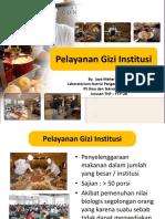 Pelayanan-Gizi-Institusi.pdf