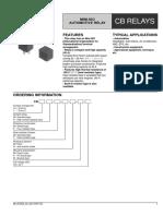 ds_61202_en_cb.pdf