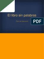 libro-sin-palabras.ppt