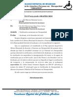 Requerimiento Nª 003(1).docx
