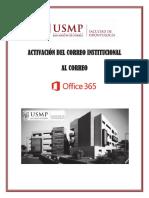 activacioncorreo.pdf