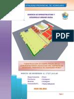 250927939-PIP-Campo-Ferial-Punta-Sahuacasi.pdf