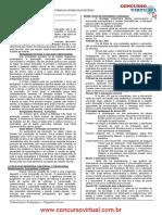 historia_da_educacao_bl_j2.pdf