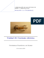 unidades de corrientes electricas.pdf