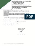 Riki Surat Kaji etik.pdf