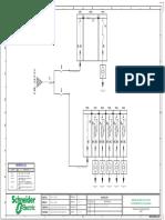 Plan Construcción e Instalaciones Industriales