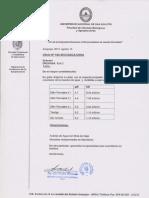 drokasa.pdf
