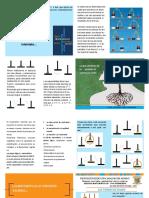 instructivo torre Haoi.pdf