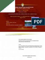 UTPL_Romero_Quirola_Jose_Luis_725X62.pdf