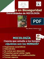 Micología 2012.ppt