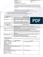 CONSLAW Syllabus.pdf
