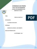 INFORME_METODO_CIENTIFICO