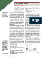 j.1467-8322.2011.00838.x.pdf