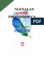 teori dasar photoshop.pdf
