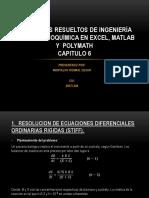vdocuments.mx_problemas-resueltos-de-ingenieria-quimica-y-bioquimica-en.pptx
