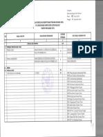 Formasi CPNS 2018 Aceh Selatan - Websiteedukasi.com