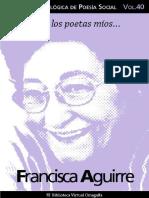 cuaderno-de-poesia-critica-n-40-francisca-aguirre.pdf