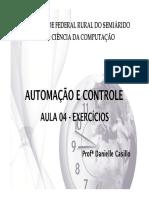 grafcet_exemplos.pdf