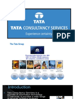 TCS Growth Strategy.pptx