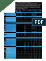 gearguide.pdf