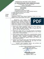 TUK PPG 2018_180420141120.pdf