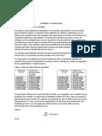 ZARANDEO Y CLASIFICACION.docx