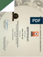sertifikat LSIP PII.pdf