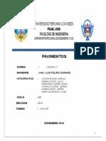 250018990 Monografia Pavimentos Camino II PDF (1) (1)