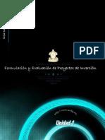 Unidad 1_ Definición e Idea del Proyecto.pdf