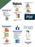 40448685-Leaflet-Diabetes-Melitus-2.doc
