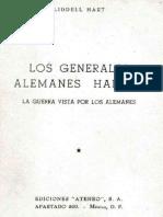 los generales.pdf