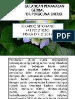 PPT LOKAL PRINT.pptx