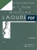 metodo de violino laoureux 1.pdf