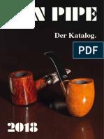 DP-2018-web