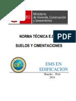 EMS.docx