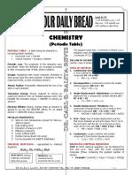 ODB - Chem (Periodic Table).pdf