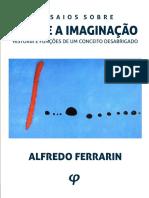 Ensaios_sobre_Kant_e_a_Imaginacao.pdf.pdf
