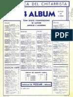 Album Vizzari I serie n.1.pdf
